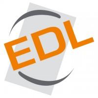 EDL - EUROPEAN DISTRIBUTION LOGISTICS S.R.L.