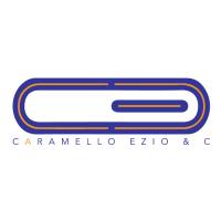 CARAMELLO EZIO & C. S.R.L.