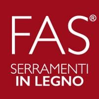 FAS S.R.L.