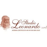 STUDIO LEONARDO S.R.L.