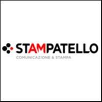 STAMPATELLO S.R.L.