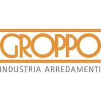 F.LLI GROPPO S.R.L.