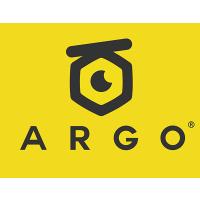 ARGO BUSINESS SOLUTIONS S.R.L.