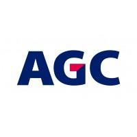 AGC FLAT GLASS ITALIA S.R.L. CON SOCIO UNICO