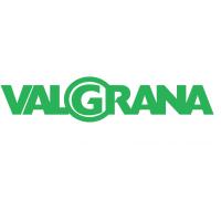 VALGRANA S.P.A.