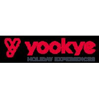 YOOKYE S.R.L.
