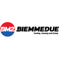 BIEMMEDUE S.P.A.
