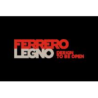 FERREROLEGNO S.P.A.