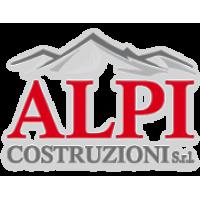 ALPI COSTRUZIONI S.R.L. DI DEGIOANNI SERGIO & FIGLI