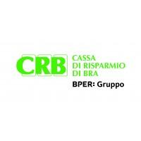 CASSA DI RISPARMIO DI BRA S.P.A.