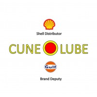 CUNEO LUBE S.R.L.