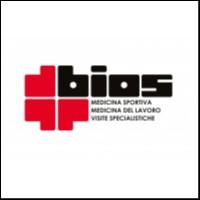 BIOS S.R.L.