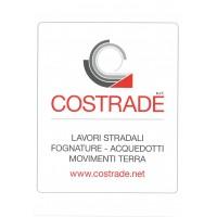 COSTRADE S.R.L.