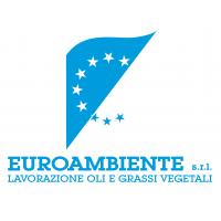 EUROAMBIENTE S.R.L.