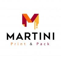 TIPOLITO MARTINI S.R.L.